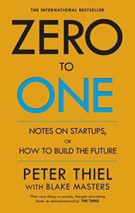 Mejores libros de Startups y Digital Nomads