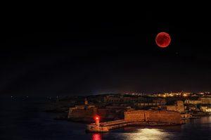 Qué hacer en Malta