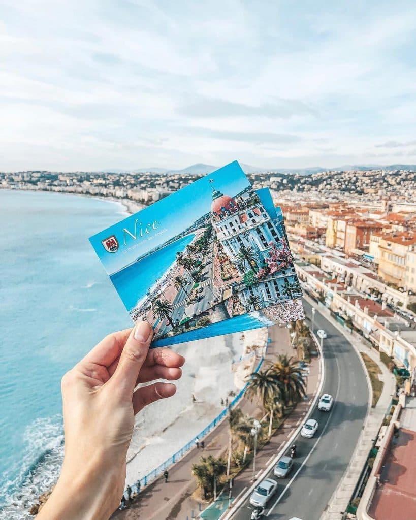 cosas-que-hacer-y-ver-en-Niza