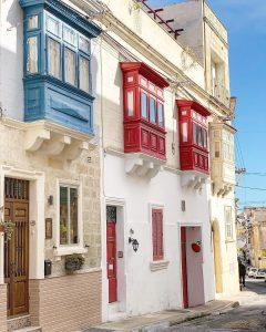 8 consejos para viajar a Malta