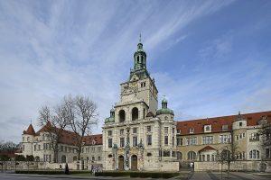 """<img src=""""los_mejores_museos_de_múnich"""" alt=""""los mejores museos de Múnich""""/>"""