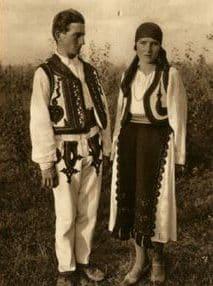 Dragobete, la fiesta del amor en Rumanía