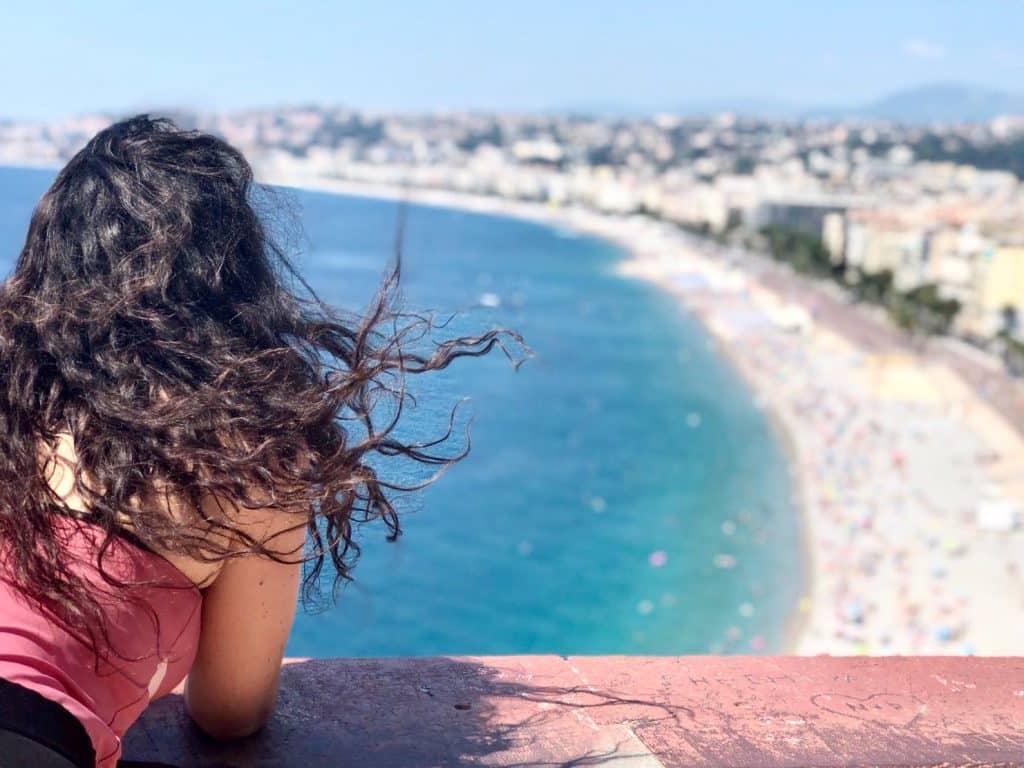 10-cosas-que-hacer-niza-gratis-2019