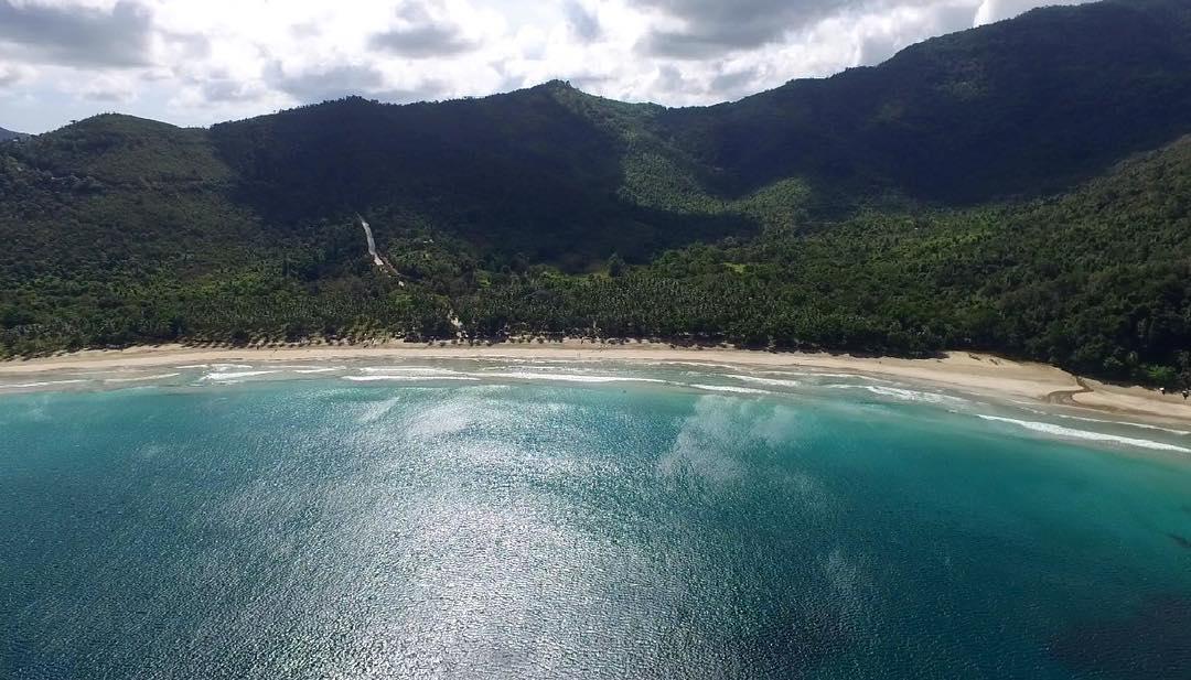 Qué ver en Puerto Princesa