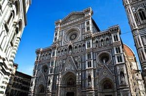 ver Florencia en un día