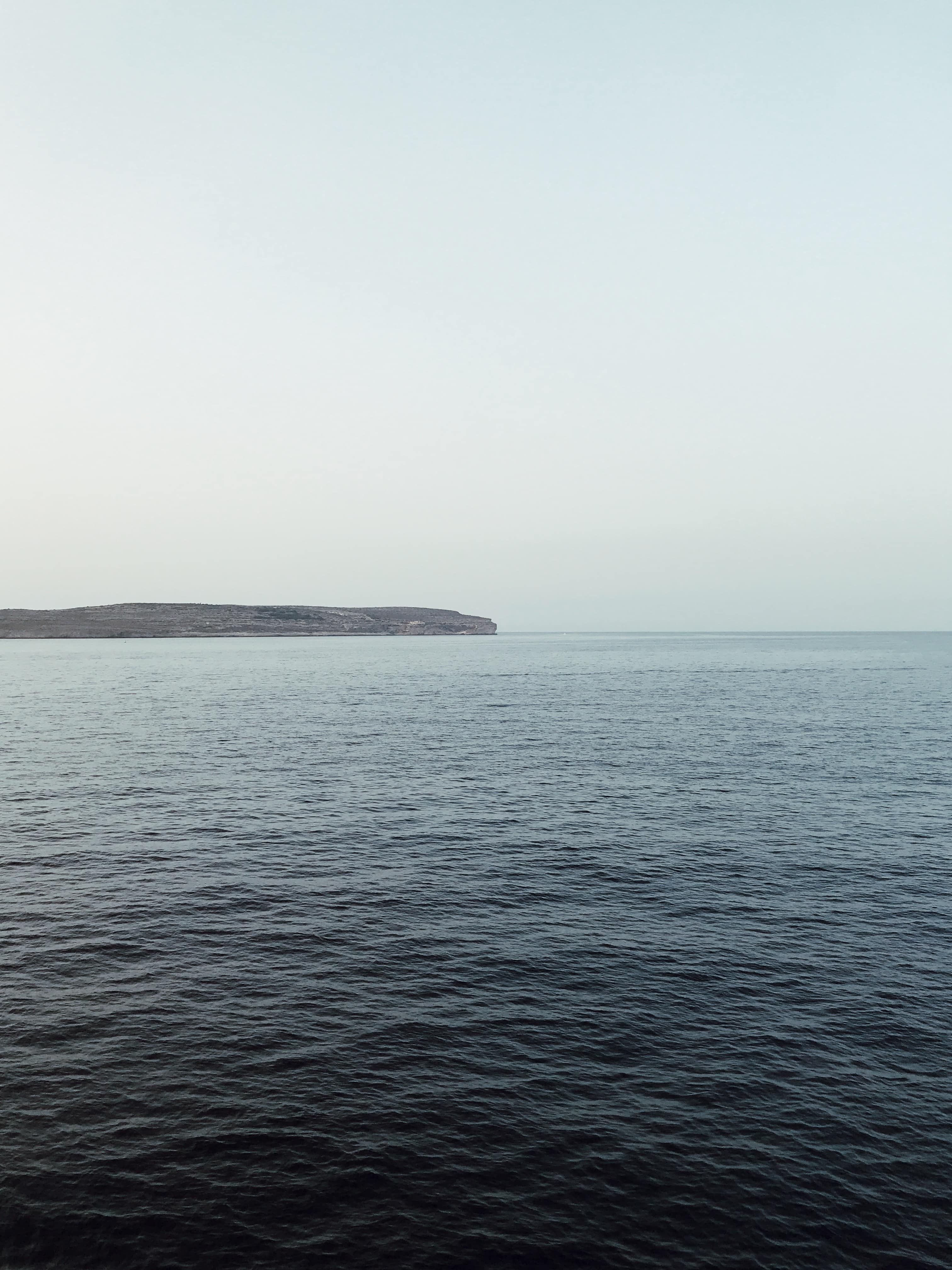 Malta Playas