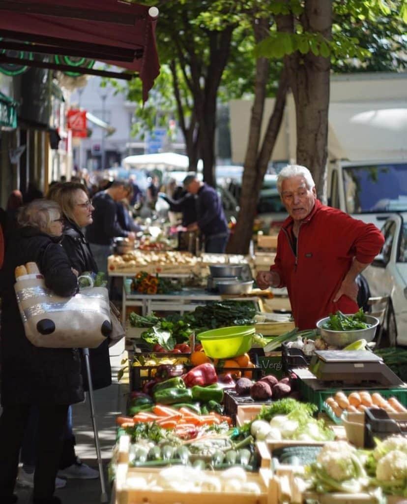 mercados-locales-Niza