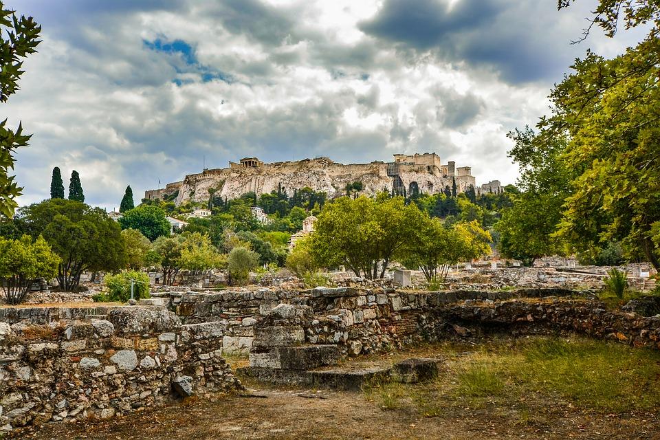 acropolis-desde-agora