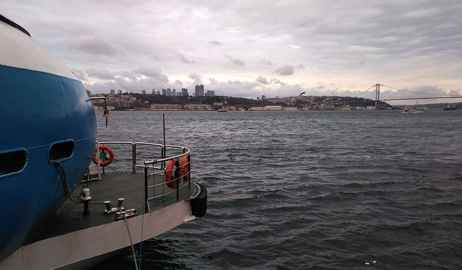 estambul-transporte-mar