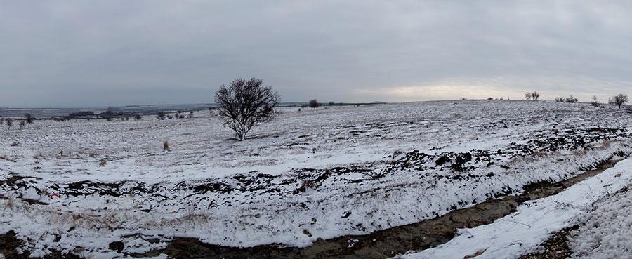 invierno-estambul