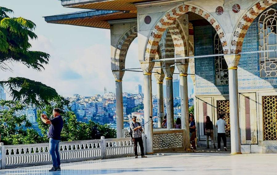 palacio-topkapi-muhameds33