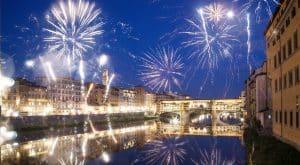 Verano Florencia