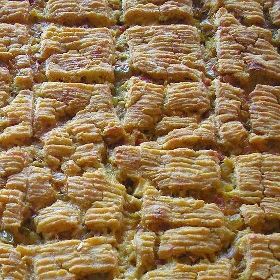 Mejores fiestas gastronómicas de Galicia (II)