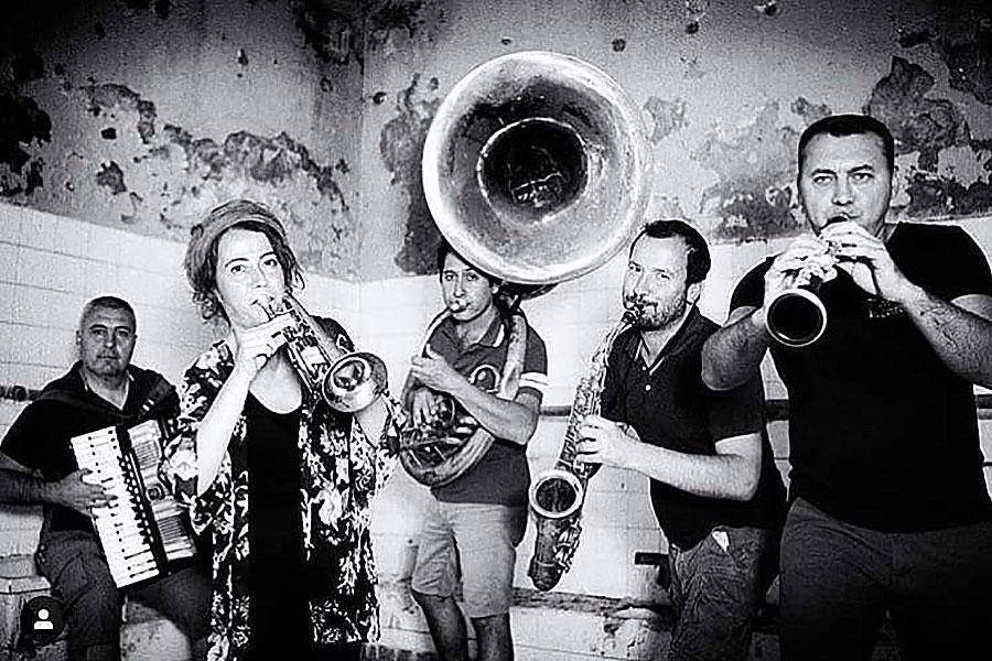 turismo estambul-jazz-festival