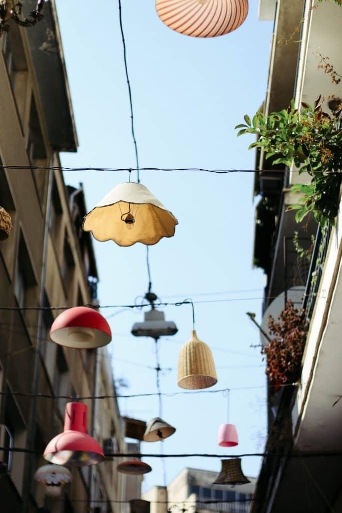 calle-lamparas