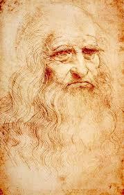 año Leonardo da Vinci