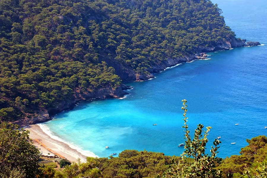 kabak-playas-estambul