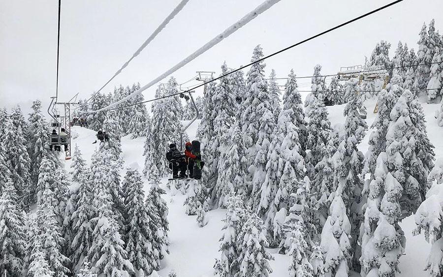 uludag-ski-bursa-turquia