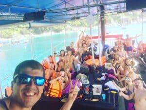 koh-tao-excursiones-snorkel