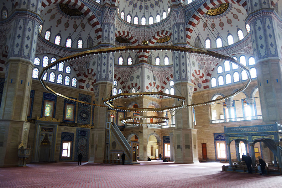 adana-mezquita-mas-grande