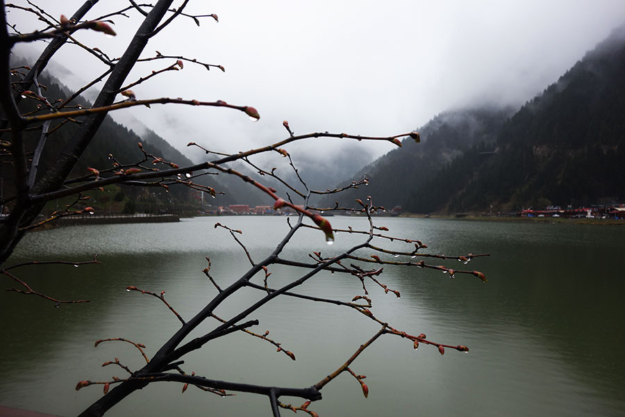 viajar-a-turquia-lago-de-uzungol