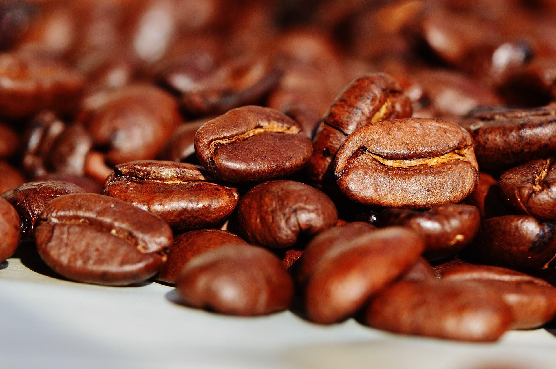 granos café turco