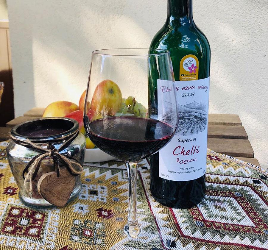 vino-georgiano-khaketi