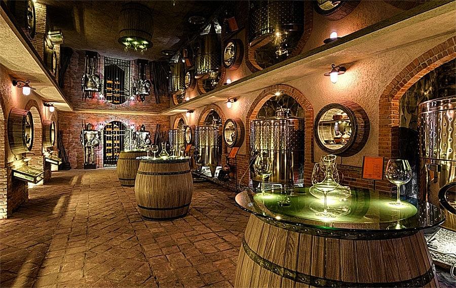 vino-georgiano-tiflis